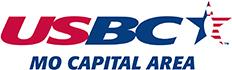 MO Capital Area USBC