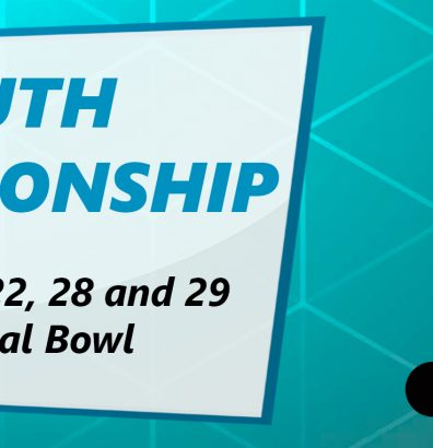Youth Championship